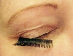 lashes attempt1