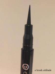 Essence Pen2