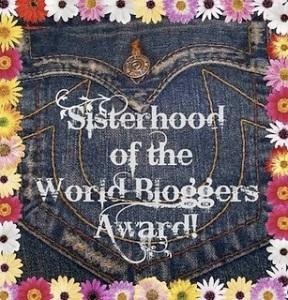 sisterhood-of-the-world-bloggers-award