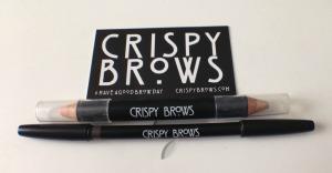 crispy browsA