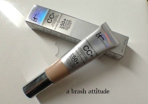 it cosmetics1