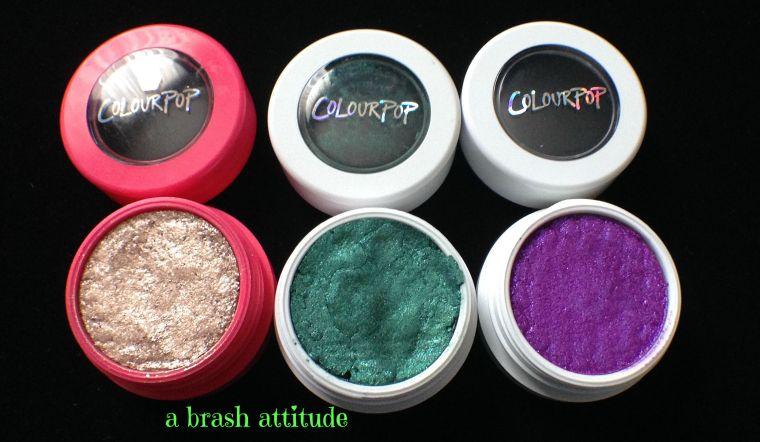 ColourPop3