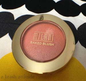 milani luminoso1