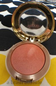 milani luminoso2
