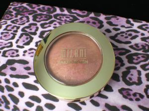 Milani BB Berry Amore2