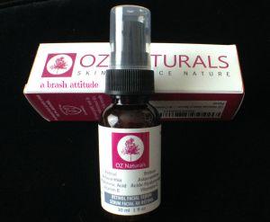Oz Naturals5