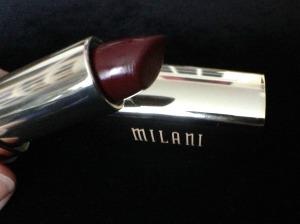Milani4