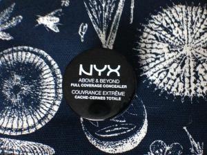 Nyx Above1