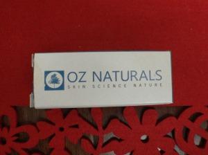 Oz Eye2