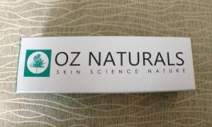 Oz Mask2
