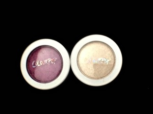 ColourPop Cheek2