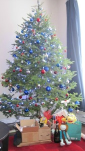 2012 tree 3