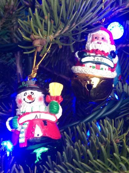 Christmas 2015 2