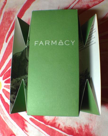farmacy 5
