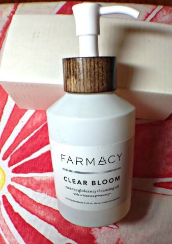 farmacy 7