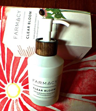 farmacy 8