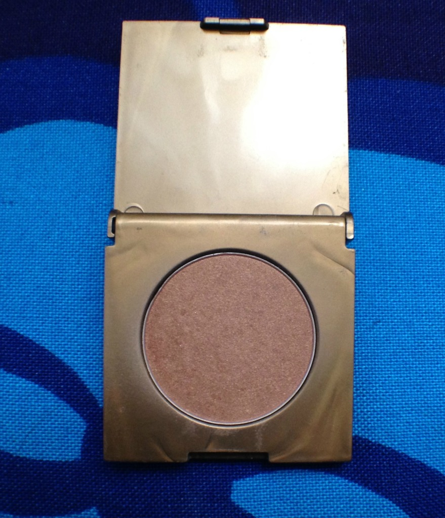 Tarte Amazonian Clay Bronzer in Park Ave Princess