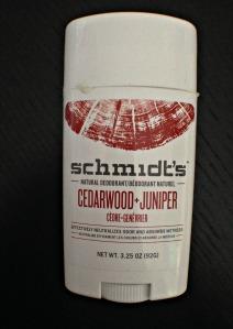 schmidts4