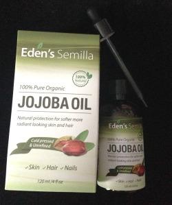 Eden's Semilla