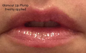 Derma MD Canada - Glamour Lip Plump