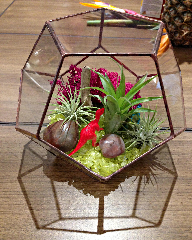Maui Moisture / Crown Floral Studio