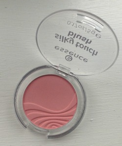 Essence Silky Touch Blush in 10 Adorable
