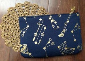 Ipsy Glam Bag Nov 2016