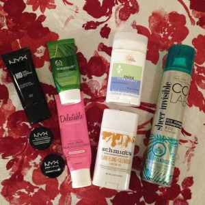 nov-empties1