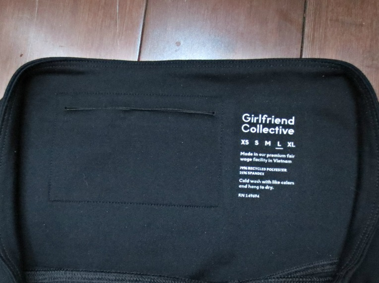 girlfriend-collective9