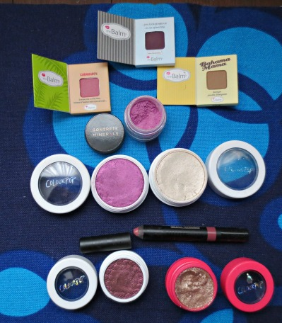 Spring Cleaning Project Pan Collab