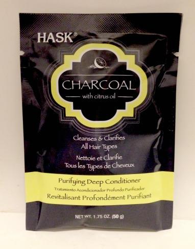 Hask Charcoal1