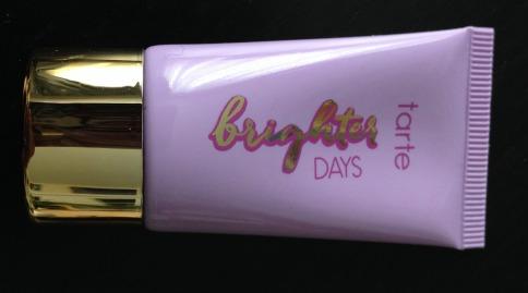 Tarte Brighter Days Highlighting Mascara