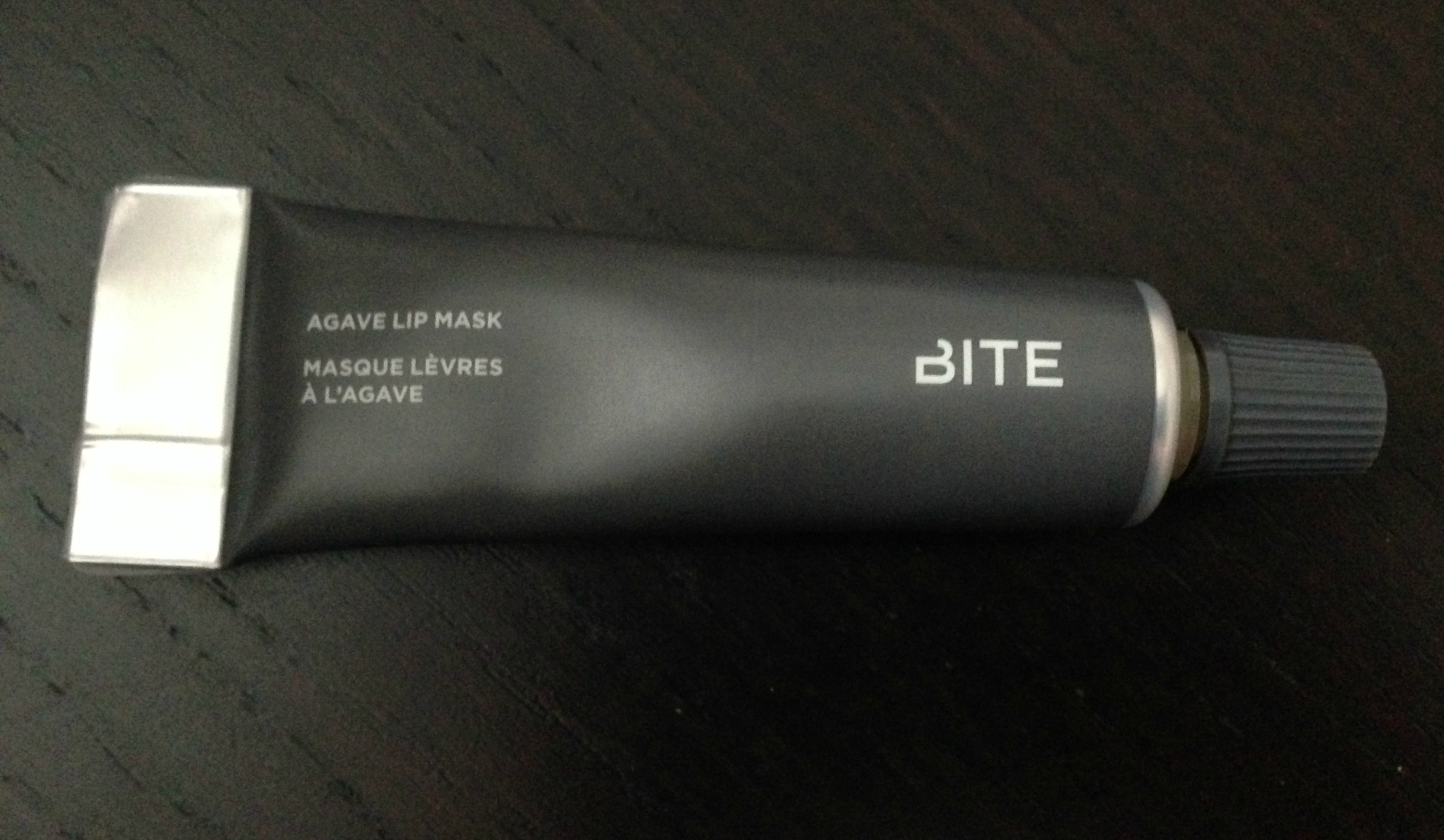Bite Beauty Agave Lip Mask