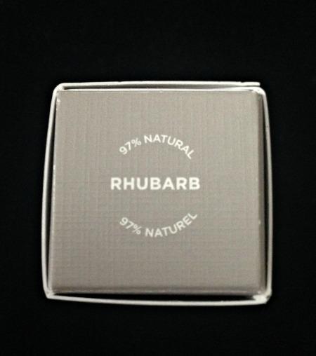 Bite Beauty Rhubarb2