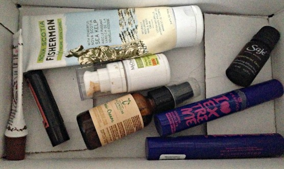Apr Empties6