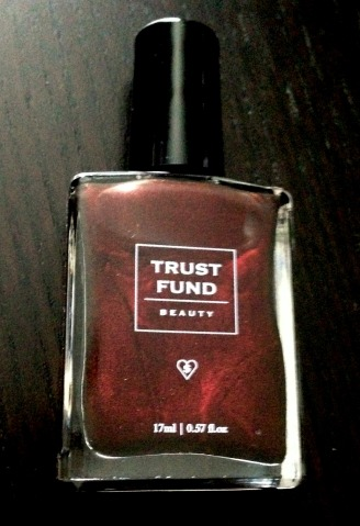 Trust Fund Beauty6