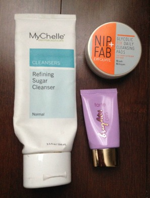 May17 Empties2