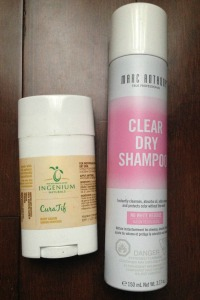 May17 Empties3