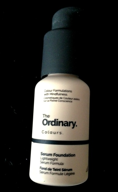 TheOrdinary SF4