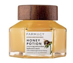 Wishlist Farmacy Beauty