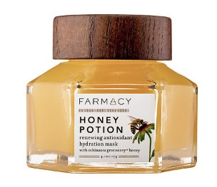 Wishlist Farmacy Beauty
