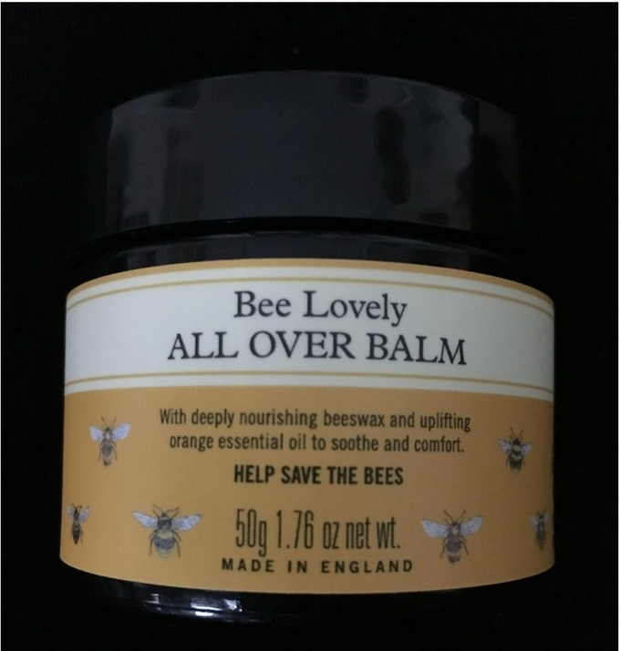 Neal's Yard Remedies Bee Lovely