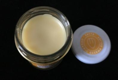Satya Organic Eczema Relief