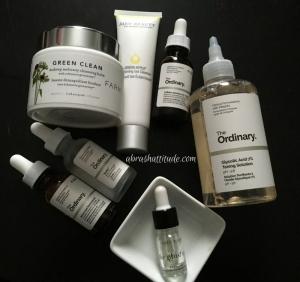 Best of Skin1