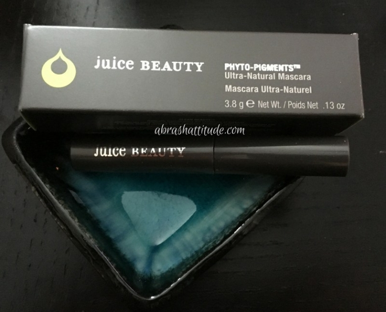 Juice Beauty Phyto-Pigments Mascara