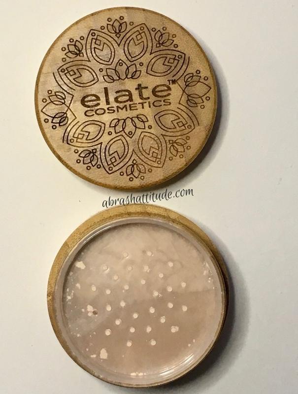 Elate4