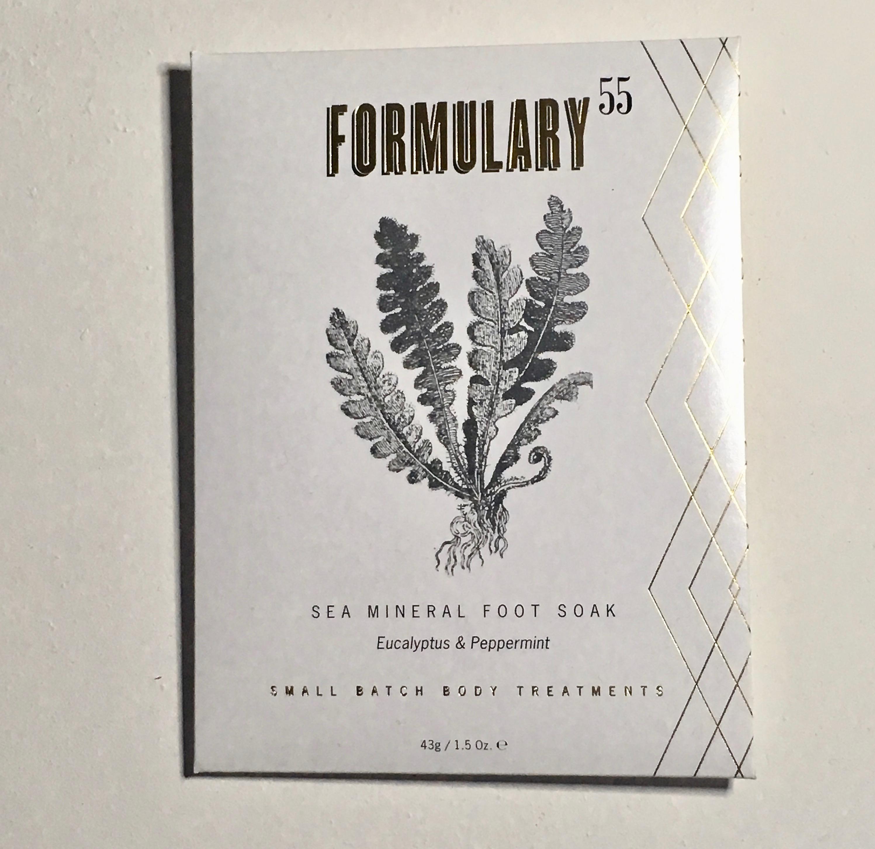 Formulary55 1