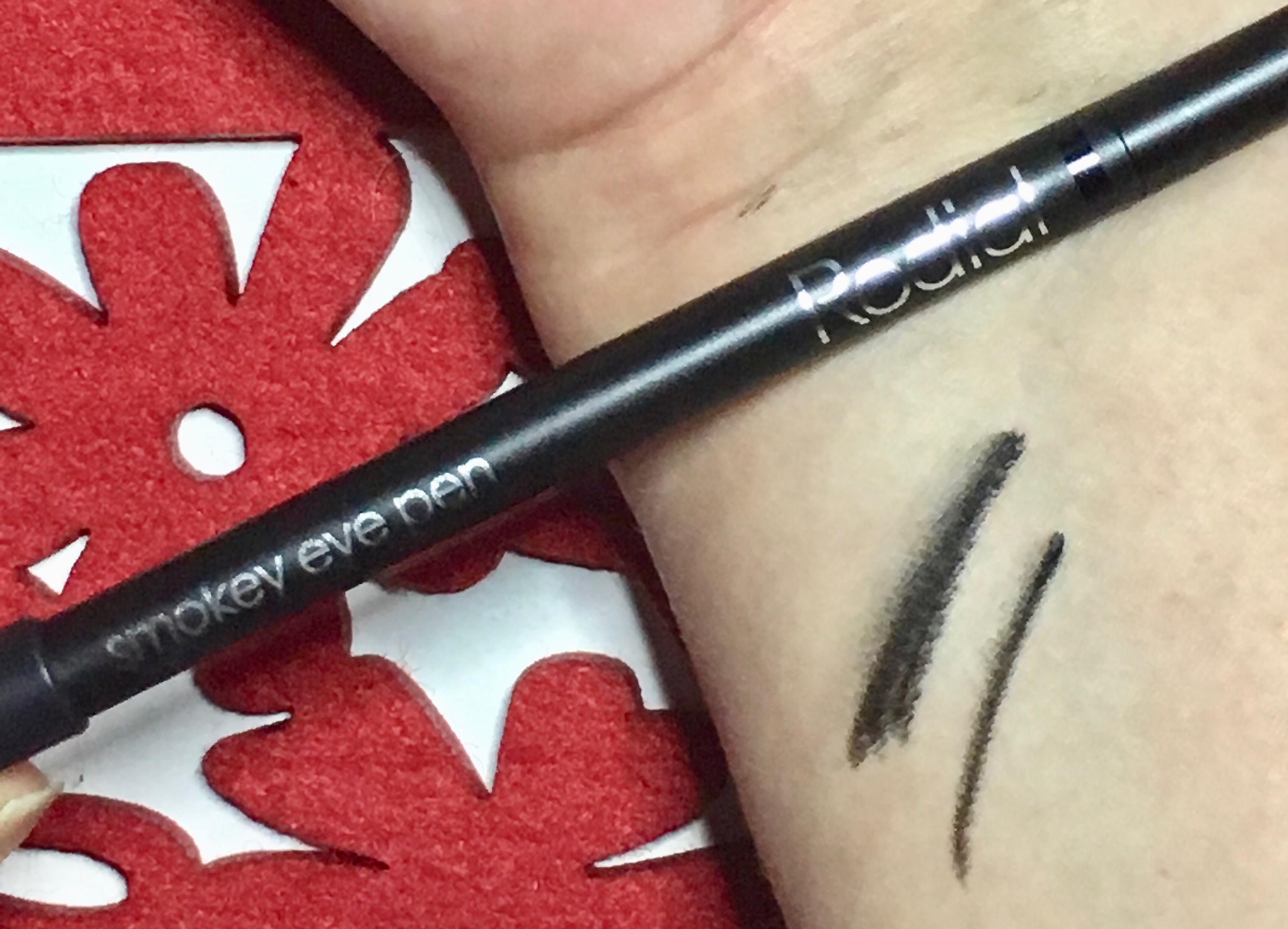 Shop My Stash - Rodial Smokey Eye Pen