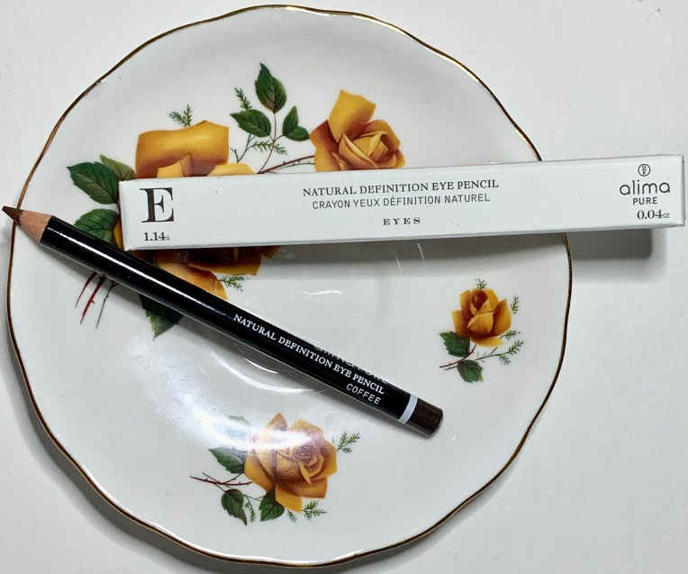 Alima Pure Natural Eye Pencil
