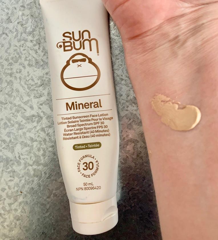 Sun Bum 3